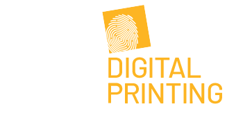 MCS Digital Printing