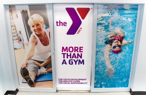 YMCA-Door-Cling