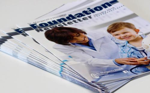 foundation-newsletter1